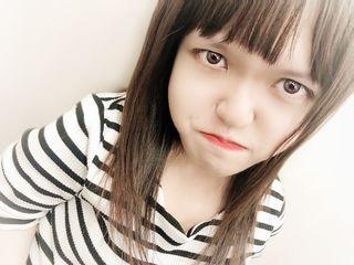 しおん+*(dmm-acha)プロフィール写真