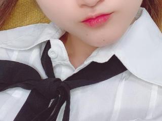 ◎りこ☆(dmm-acha)プロフィール写真