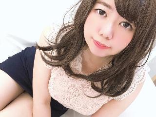 りお♪+**(dmm-macha)プロフィール写真