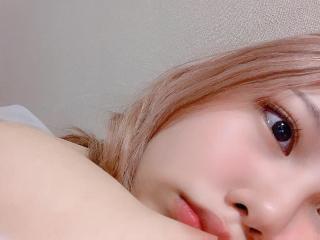 .りさ☆.(dmm-acha)プロフィール写真