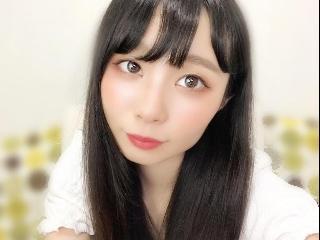 *みり(dmm-ocha)プロフィール写真