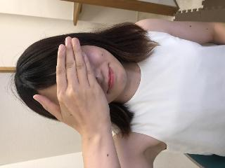 倉木みか(dmm-acha)プロフィール写真