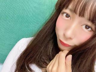 ★ななこ////*(dmm-acha)プロフィール写真