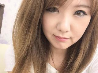 まり+*(dmm-macha)プロフィール写真