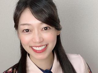 北川 めぐ(dmm-macha)プロフィール写真