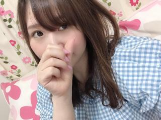 ☆ ぽ ぽ ☆(dmm-acha)プロフィール写真
