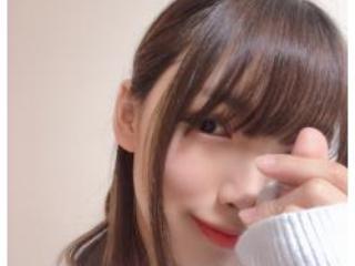 +みーちゃ+(dmm-acha)プロフィール写真