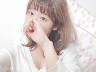 ..*ゆう*.(dmm-ocha)プロフィール写真