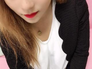 マミイ:☆(dmm-macha)プロフィール写真