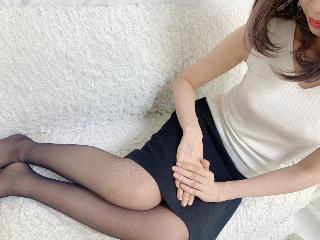,*蘭子*,(dmm-macha)プロフィール写真