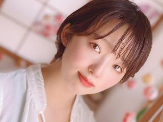 。*  はる *・°(dmm-ocha)プロフィール写真