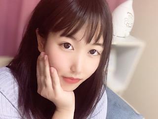 かりん☆、。(dmm-acha)プロフィール写真