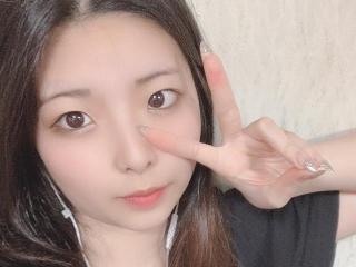 蓮☆れん(dmm-ocha)プロフィール写真