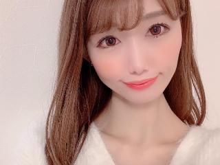 ★りかこ★(dmm-macha)プロフィール写真