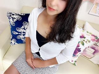 *美和◇*(dmm-macha)プロフィール写真