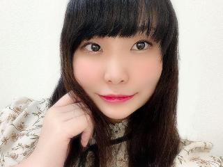 `+.るぃ.+`(dmm-acha)プロフィール写真
