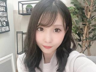 ♪★☆さやか☆★♪(dmm-acha)プロフィール写真