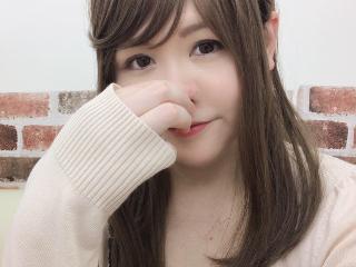 ゆう+・(dmm-macha)プロフィール写真