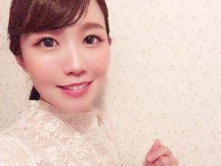 *優子*''(dmm-acha)プロフィール写真