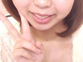 ひまり...♪(dmm-acha)プロフィール写真