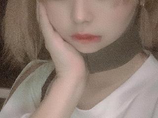 らーら☆(dmm-acha)プロフィール写真