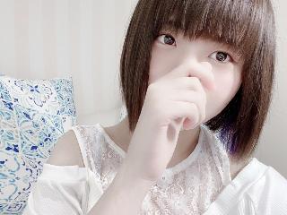 *るあ*゜(dmm-ocha)プロフィール写真