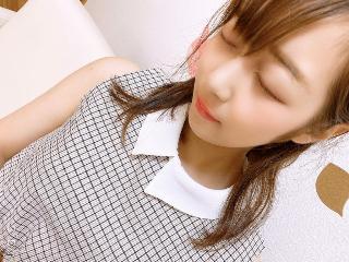 ちぐさ!(dmm-acha)プロフィール写真