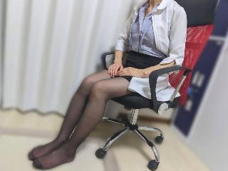 RICO*りこ(dmm-macha)プロフィール写真