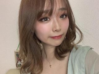 みなってぃー☆*(dmm-acha)プロフィール写真