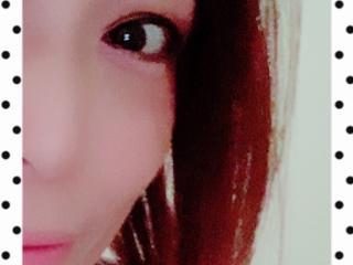 ♪ yuri ♪(dmm-macha)プロフィール写真
