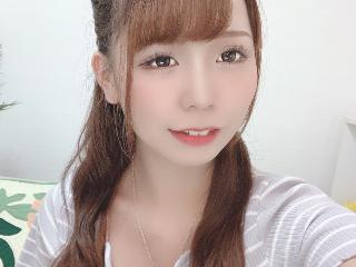 なな♪*..(dmm-ocha)プロフィール写真