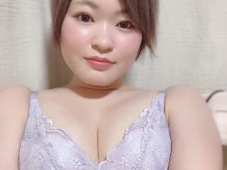 ゆんゆら♪(dmm-acha)プロフィール写真