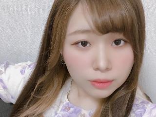 ゆか☆★☆(dmm-macha)プロフィール写真