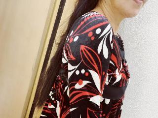 三井 ななみ(dmm-macha)プロフィール写真