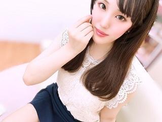 。+すなお。+(dmm-macha)プロフィール写真