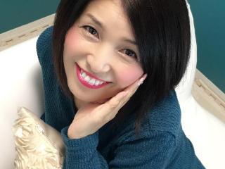 まき**/(dmm-macha)プロフィール写真