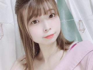 @ゆな*。(dmm-acha)プロフィール写真