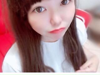 あき☆、。(dmm-acha)プロフィール写真