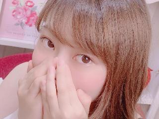 ☆。はな☆彡(dmm-acha)プロフィール写真
