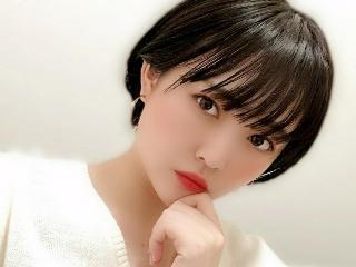 @おと(dmm-acha)プロフィール写真