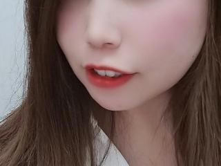 みゆう*-(dmm-macha)プロフィール写真