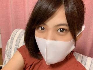 #ねこねこ(dmm-acha)プロフィール写真