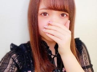 ♪*美玲+。(dmm-macha)プロフィール写真