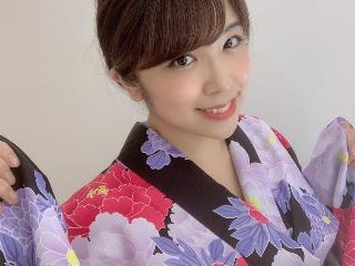 愛梨☆*(dmm-acha)プロフィール写真