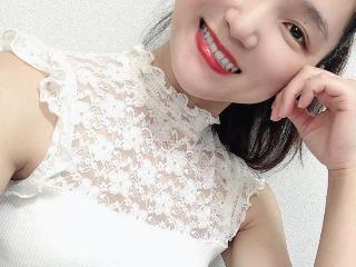 ★☆hana☆★(dmm-acha)プロフィール写真