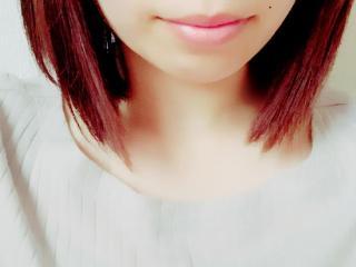 ☆yuiko☆(dmm-macha)プロフィール写真