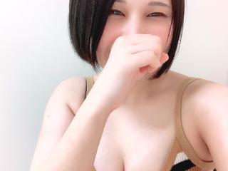 &えあ.(dmm-acha)プロフィール写真