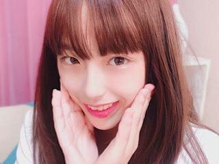 れな☆、:(dmm-acha)プロフィール写真