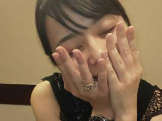 美咲.*♪(dmm-macha)プロフィール写真