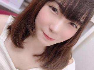 ☆さき。☆(dmm-acha)プロフィール写真
